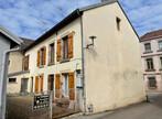 Sale Building 7 rooms 137m² Luxeuil-les-Bains (70300) - Photo 13