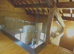 Vente Maison / Chalet / Ferme 5 pièces 165m² Villard (74420) - Photo 12