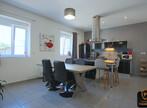 Vente Appartement 3 pièces 87m² L' Horme (42152) - Photo 3