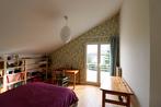 Sale House 5 rooms 155m² Meylan (38240) - Photo 12