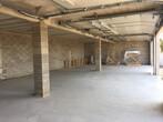 Location Garage 180m² Alixan (26300) - Photo 3