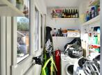 Vente Appartement 4 pièces 89m² Bons-en-Chablais (74890) - Photo 13