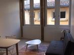 Location Appartement 2 pièces 40m² Lyon 05 (69005) - Photo 8