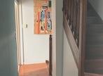 Vente Maison 5 pièces 113m² Le Havre (76600) - Photo 5