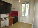 Location Appartement 2 pièces 49m² Grenoble (38000) - Photo 5