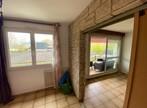 Vente Appartement 4 pièces 72m² Grenoble (38100) - Photo 5