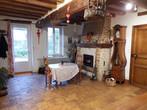 Vente Maison 5 pièces 120m² 5 MIN CENTRE EGREVILLE - Photo 8