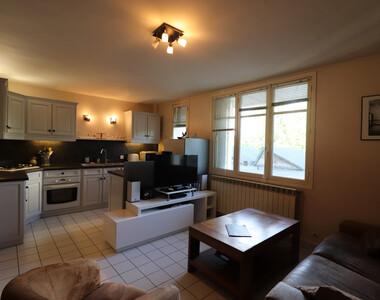 Sale Apartment 3 rooms 52m² Grenoble (38000) - photo