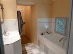 Vente Maison 6 pièces 150m² Portes-en-Valdaine (26160) - Photo 15