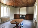 Sale House 5 rooms 115m² Montreuil (62170) - Photo 3