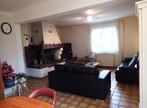 Vente Maison 5 pièces 150m² 15 MN SUD EGREVILLE - Photo 8