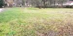 Vente Terrain 394m² Le Versoud (38420) - Photo 1