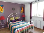 Sale House 5 rooms 150m² Lauris (84360) - Photo 14