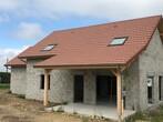 Vente Maison 5 pièces 126m² Virieu (38730) - Photo 9
