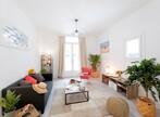 Vente Appartement 3 pièces 61m² Arcachon (33120) - Photo 8