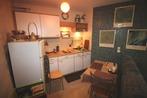Vente Appartement 1 pièce 31m² Chamalières (63400) - Photo 6