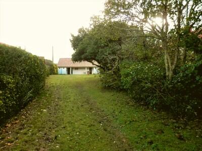 Vente Maison 4 pièces 97m² Vieux-Boucau-les-Bains (40480) - Photo 2