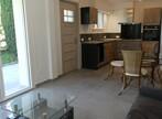 Location Appartement 2 pièces 45m² Fillinges (74250) - Photo 1