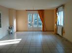 Vente Maison 5 pièces 150m² Neufchâteau (88300) - Photo 2