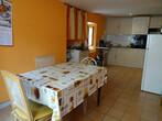 Vente Maison 4 pièces 85m² Cruas (07350) - Photo 1