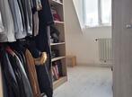 Vente Maison 5 pièces Bourbourg (59630) - Photo 3