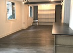 Location Local commercial 2 pièces 86m² Grenoble (38000) - Photo 6