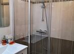 Vente Appartement 2 pièces 31m² Biarritz (64200) - Photo 5