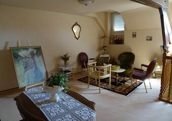 Vente Immeuble 11 pièces 178m² Pontchâteau (44160) - photo