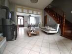Vente Maison 8 pièces 199m² Harnes (62440) - Photo 2