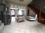 Vente Maison 8 pièces 199m² Harnes (62440) - Photo 1