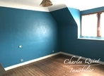 Vente Maison 123m² Montreuil (62170) - Photo 6