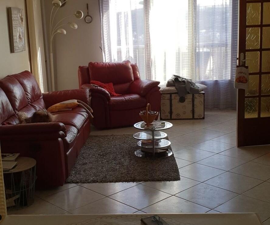 Vente Maison 5 pièces 100m² Montivilliers (76290) - photo