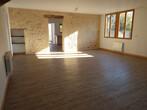 Vente Maison 4 pièces 128m² 4 KM EGREVILLE - Photo 5