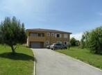 Vente Maison 5 pièces 140m² Beaufort (38270) - Photo 1