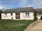 Vente Maison 5 pièces 124m² Cognat-Lyonne (03110) - Photo 31