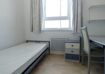 Vente Appartement 1 pièce 10m² Béthune (62400) - photo