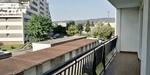 Vente Appartement 4 pièces 98m² Bourg-lès-Valence (26500) - Photo 9