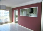 Vente Appartement 4 pièces 82m² Grenoble (38000) - Photo 3