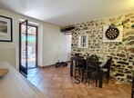 Vente Maison 3 pièces 98m² Varces-Allières-et-Risset (38760) - Photo 1