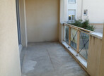Location Appartement 2 pièces 55m² Saint-Priest (69800) - Photo 7