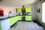 Vente Maison 5 pièces 105m² Montret (71440) - Photo 3