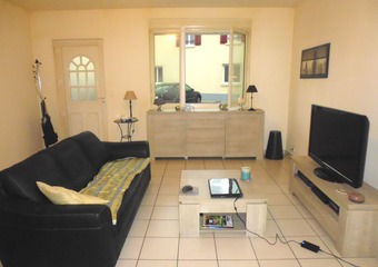 Location Appartement 3 pièces 65m² Saint-Yorre (03270) - Photo 1