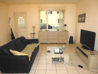 Location Appartement 3 pièces 65m² Saint-Yorre (03270) - Photo 1