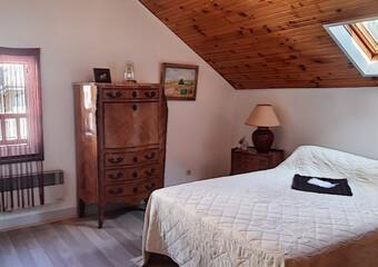 Vente Maison 8 pièces 205m² Ustaritz (64480) - Photo 1