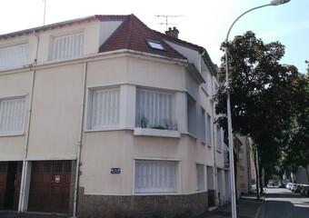 Location Maison 6 pièces 125m² Vichy (03200) - photo