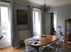 Vente Appartement 4 pièces 82m² Paris 10 (75010) - Photo 1