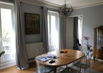 Vente Appartement 4 pièces 83m² Paris 10 (75010) - Photo 1