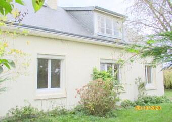 Vente Maison Octeville-sur-Mer (76930)