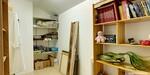 Vente Maison 6 pièces 157m² Cranves-Sales (74380) - Photo 26