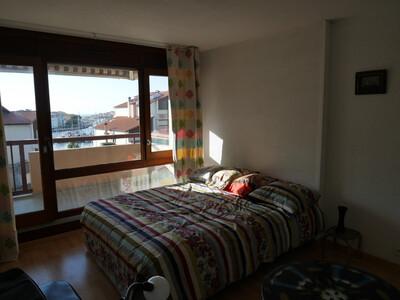 Vente Appartement 3 pièces 54m² Capbreton (40130) - Photo 3